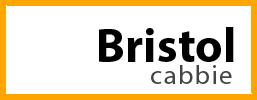 Bristol Cabbie